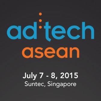 ad:tech asean Social Profile