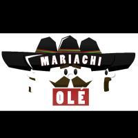 @MariachiOle