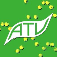ATVAmerongen