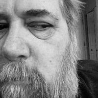 Eric L. Michalsen | Social Profile