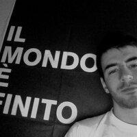 Federico Prinetto | Social Profile