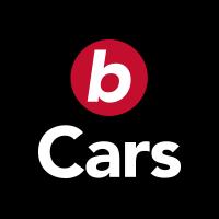Boston.com Cars | Social Profile
