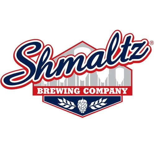 Shmaltz Brewing Co. Social Profile