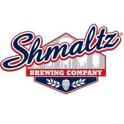 Shmaltz Brewing Co. | Social Profile