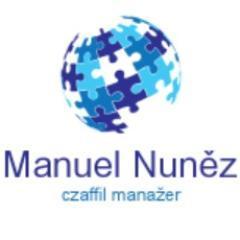 Affil Manager