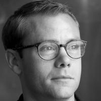 Michael Lorenzen | Social Profile