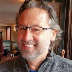 Mark Gilroy oo80opo9 | Social Profile