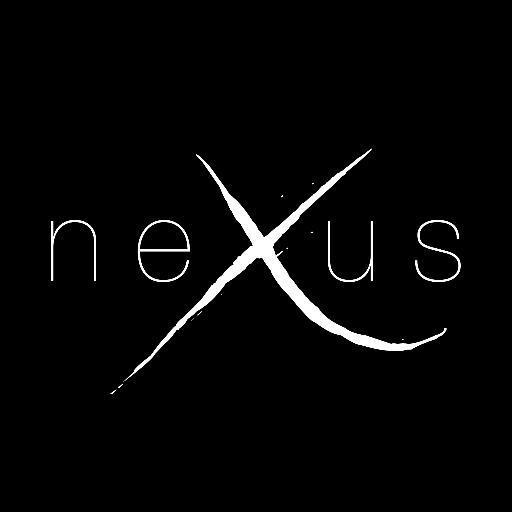 Nexus Cafe-Pub  Twitter Hesabı Profil Fotoğrafı