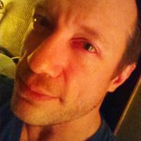 Tim Bravo | Social Profile