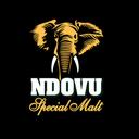 Ndovu Special Malt