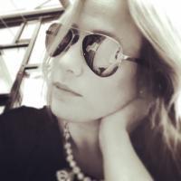 Steph_aka_Ms_adidas | Social Profile