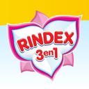 RindexDetergente
