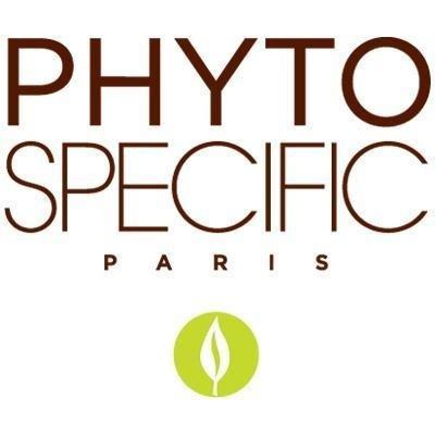 PHYTO SPECIFIC  Twitter Hesabı Profil Fotoğrafı