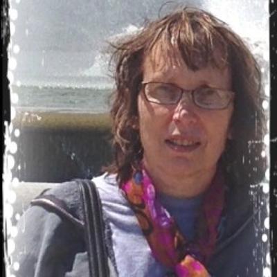 Lynn Glace | Social Profile
