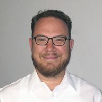 Michael Hagel | Social Profile
