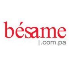 bésame . com . pa | Social Profile