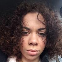 CHARLYRAE PHILL$ | Social Profile