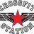 <a href='https://twitter.com/crossfitstation' target='_blank'>@crossfitstation</a>