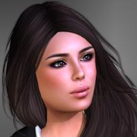 Ziki Questi | Social Profile