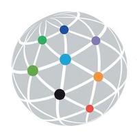 DraperVentureNetwork | Social Profile
