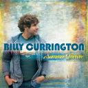 Photo of billycurrington's Twitter profile avatar