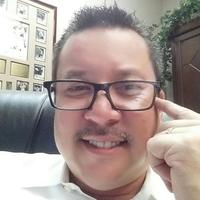 Jeff Collins | Social Profile