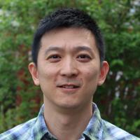 George Yang | Social Profile
