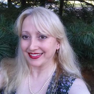 June Stoyer Social Profile