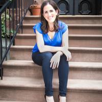 Sara Beth Zivitz | Social Profile