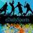 eDailySports