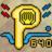 piraten_max