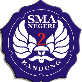 sma2bdg Social Profile