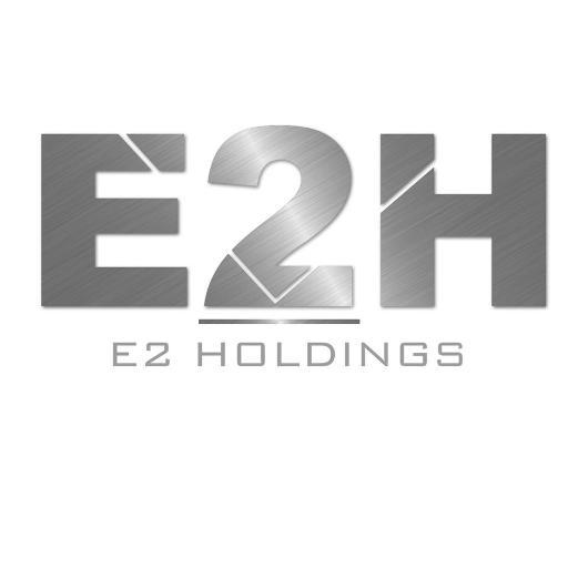 E2 Holdings LLC. Social Profile