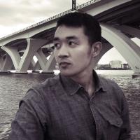 Rafki Hidayat   Social Profile