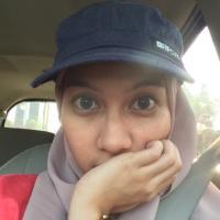 Pianggy Oktikasara | Social Profile