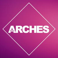 The Arches, Glasgow | Social Profile