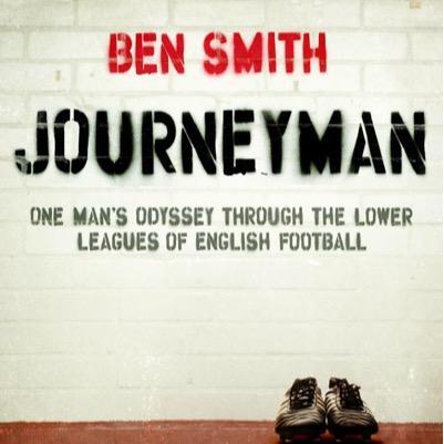 Ben Smith Social Profile