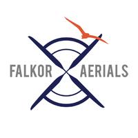 Falkor Aerials | Social Profile