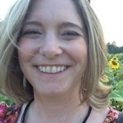 Michelle Kraft | Social Profile