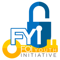FOI Youth Initiative | Social Profile