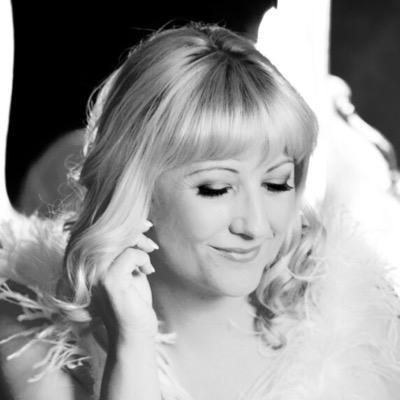 Chrissy Silvey   Social Profile