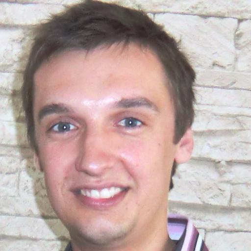 Jaroslav Hlusek