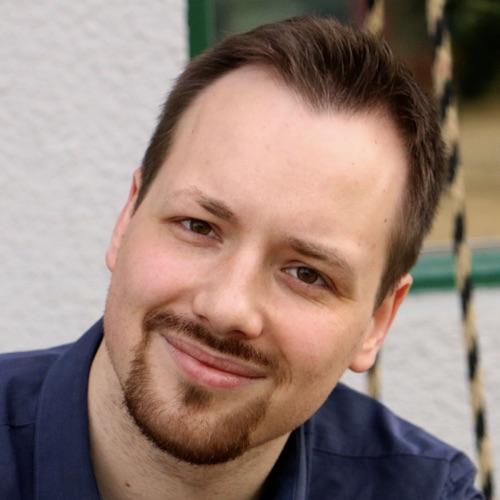 Michal Žďánský