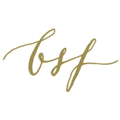 liz inigo jones | Social Profile