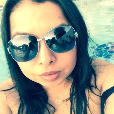 Selina Villarreal | Social Profile