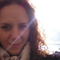 Sarah Izbornicki | Social Profile
