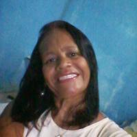 erlianajc@gmail.com  | Social Profile