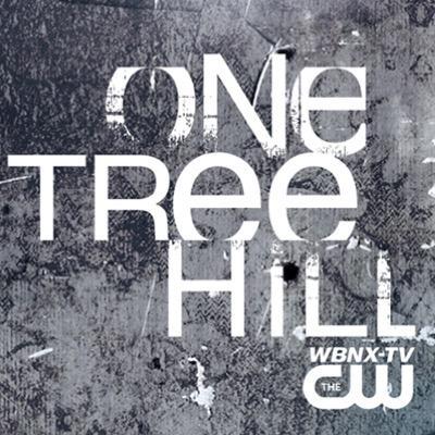 One Tree Hill Pics | Social Profile