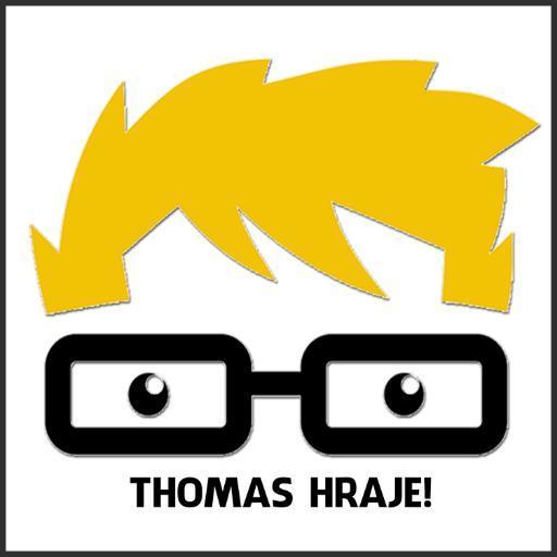 ThomasCzech