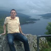 paul boyle | Social Profile